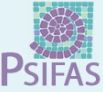 The Psifas Fund